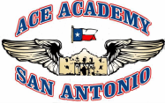 ACE Academy Summer Camp - San Antonio Aviation Career Education